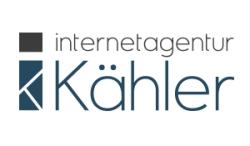 Logo Internetagentur Kähler